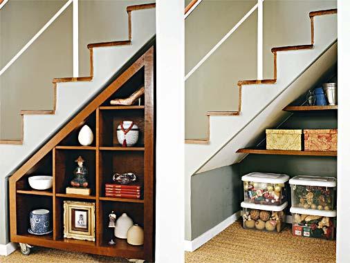 escada armario1